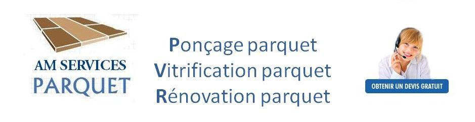 pon age vitrification de parquet 93 vitrification parquets. Black Bedroom Furniture Sets. Home Design Ideas