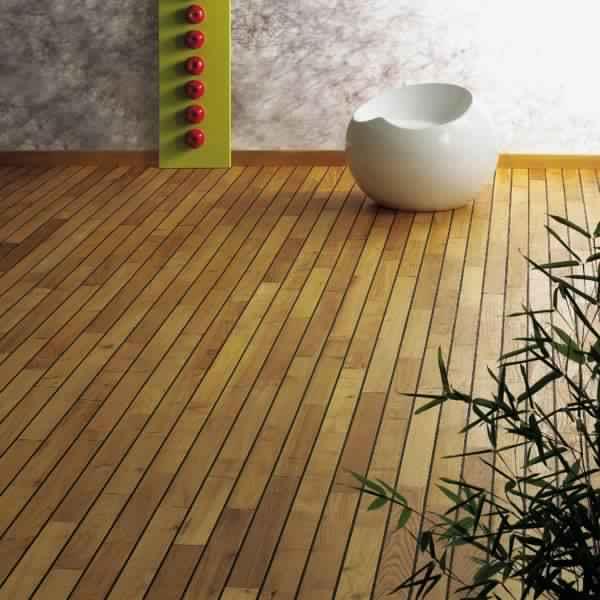 pon age vitrification de parquet 92 devis gratuit. Black Bedroom Furniture Sets. Home Design Ideas
